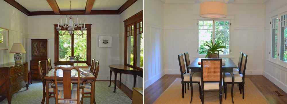 cary-nowell-staging-before-after-16.jpg