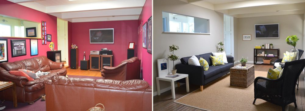 cary-nowell-staging-before-after-20.jpg