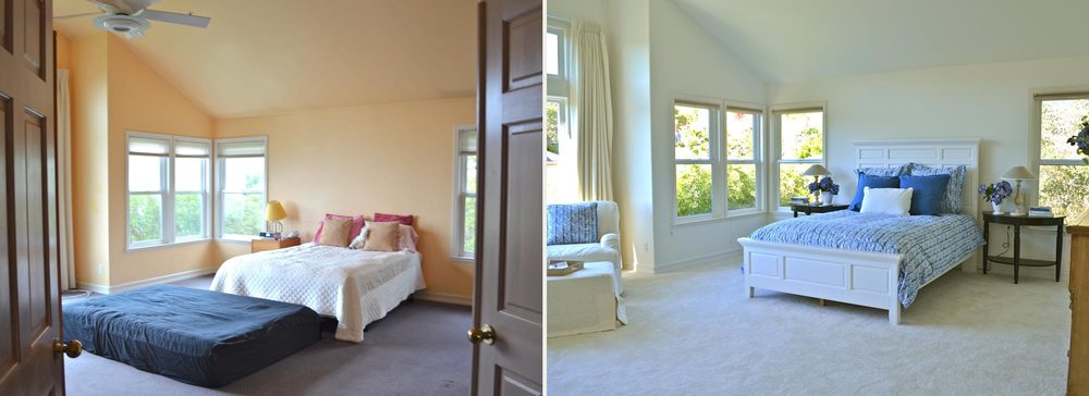 cary-nowell-staging-before-after-24.jpg