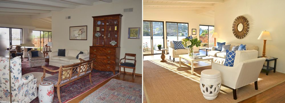cary-nowell-staging-before-after-27.jpg