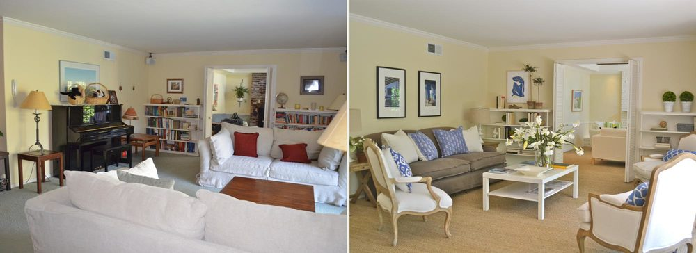 cary-nowell-staging-before-after-29.jpg