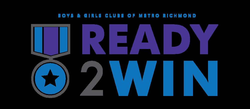 Ready2Win Logo (Artboard 2@3x).png