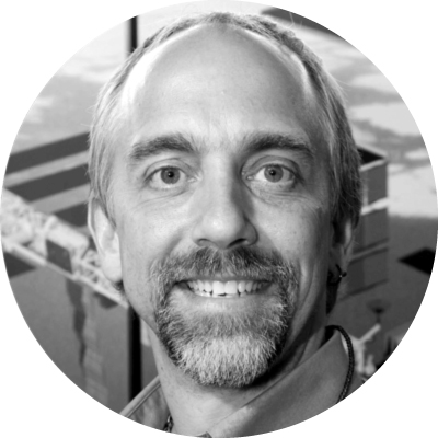 Richard Garriott Advisor Private Astronaut, Founder of Portalarium, Space Enthusiast