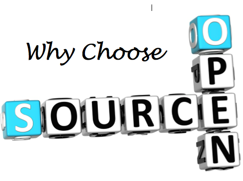 WhyChooseOpenSOurce.png