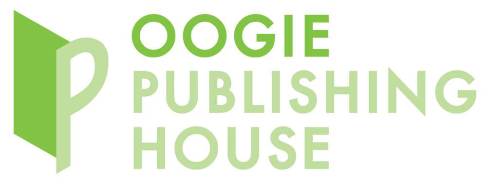 Oogie Publishing House