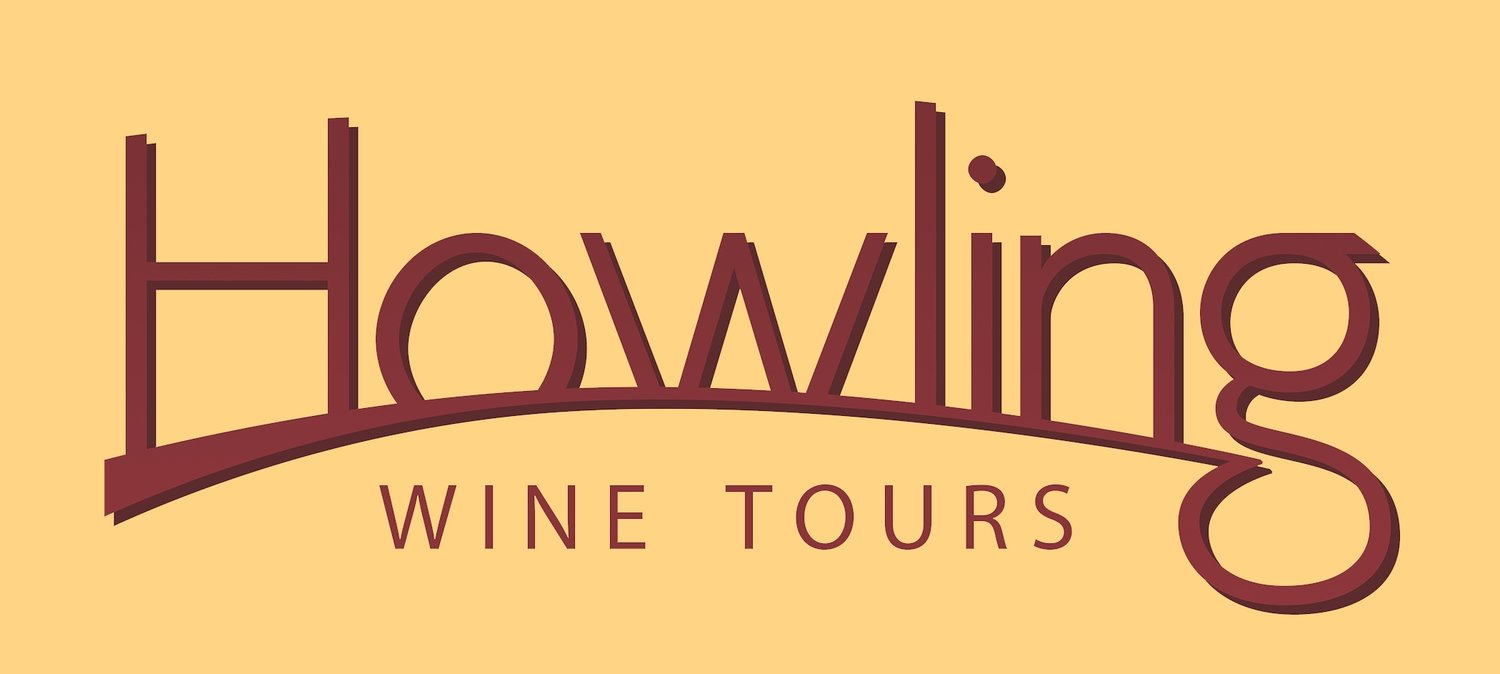 Howling Wine Tours
