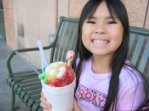 shaved ice factory shave-ice.jpg