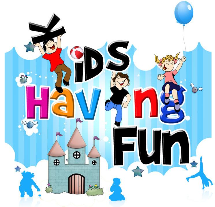 kids-having-fun.jpg