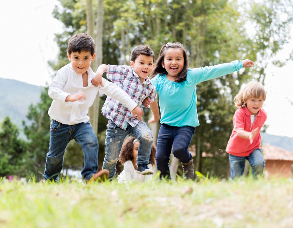 kids-in-the-park1.jpg