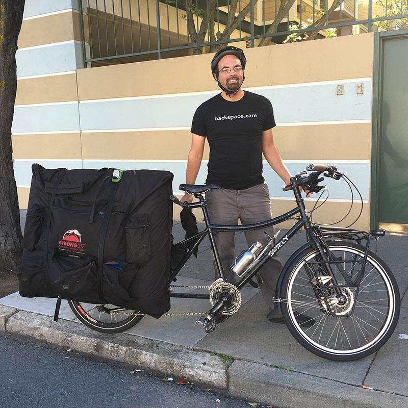 liam_bike.jpg