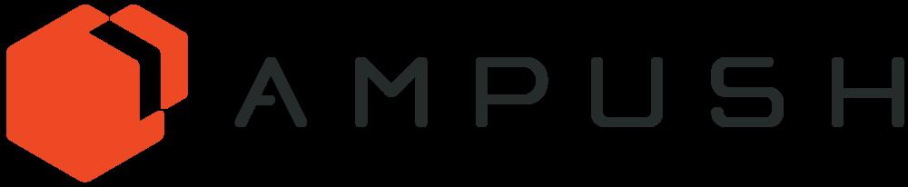ampush-logo-rgb-01-01.png