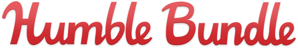 Humble_Bundle_logo.png