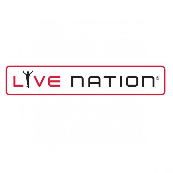livenation_logo.png.jpg