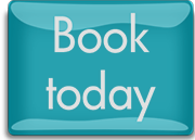 Book Today