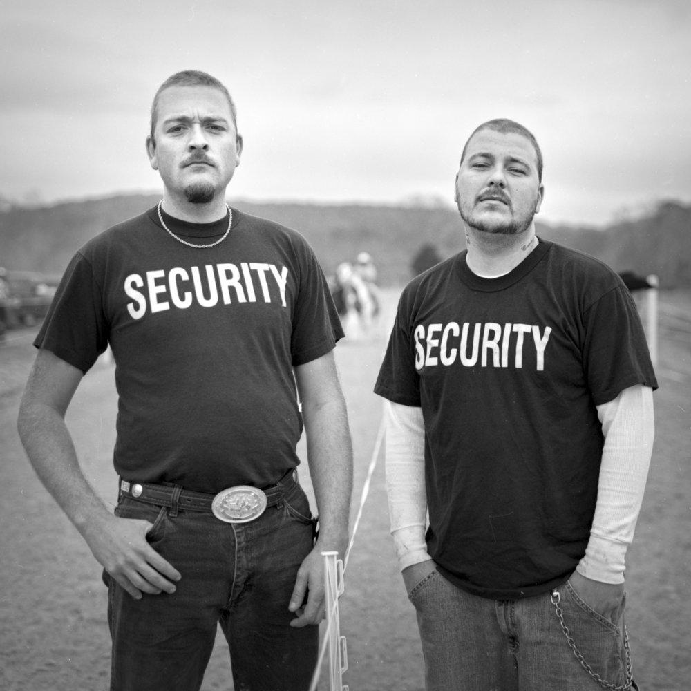 BT  Security 3 wp.jpg