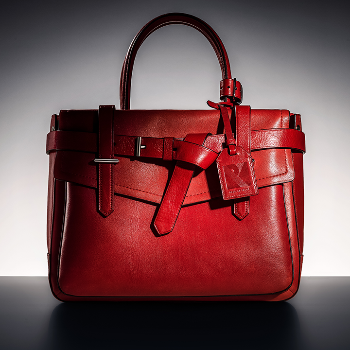 Red Krakoff
