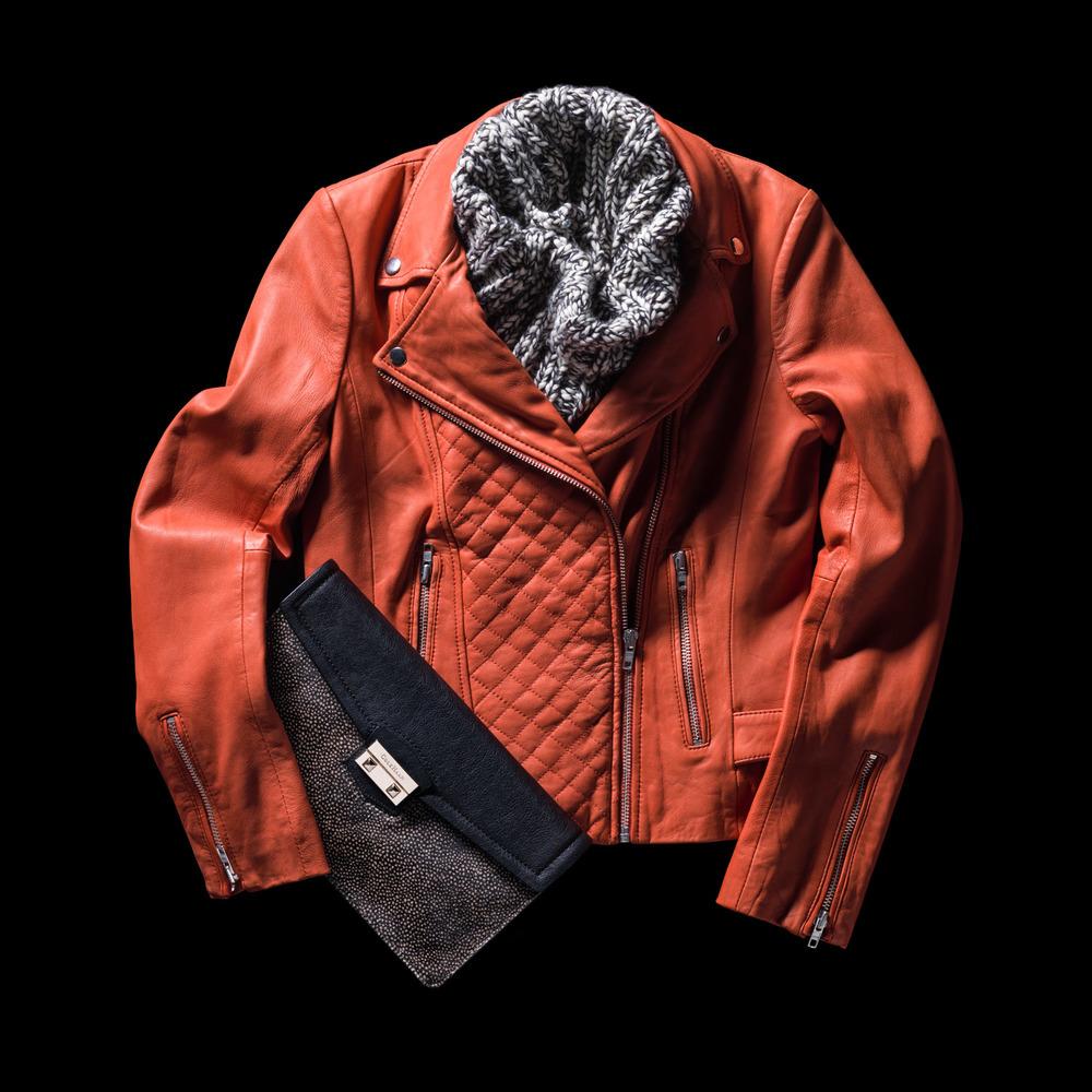 KM_StyleBeauty_14.jpg