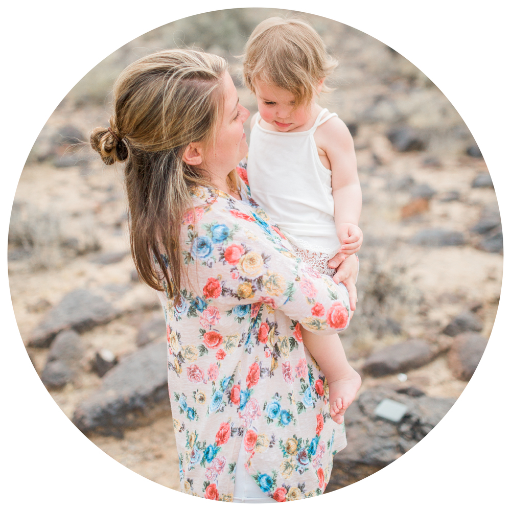 Emma Rose Designs, Meet the Author, Blogging, Graphic Designer for Photographers, Mom and Me, Mother Daughter Picture
