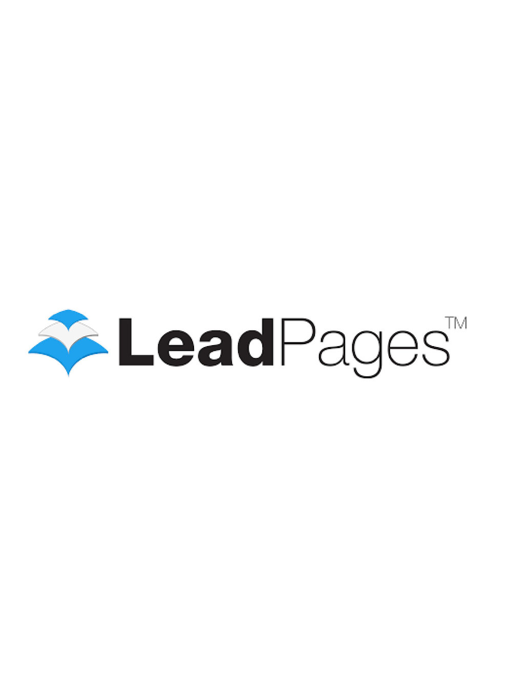 LEADPAGESvisit the site