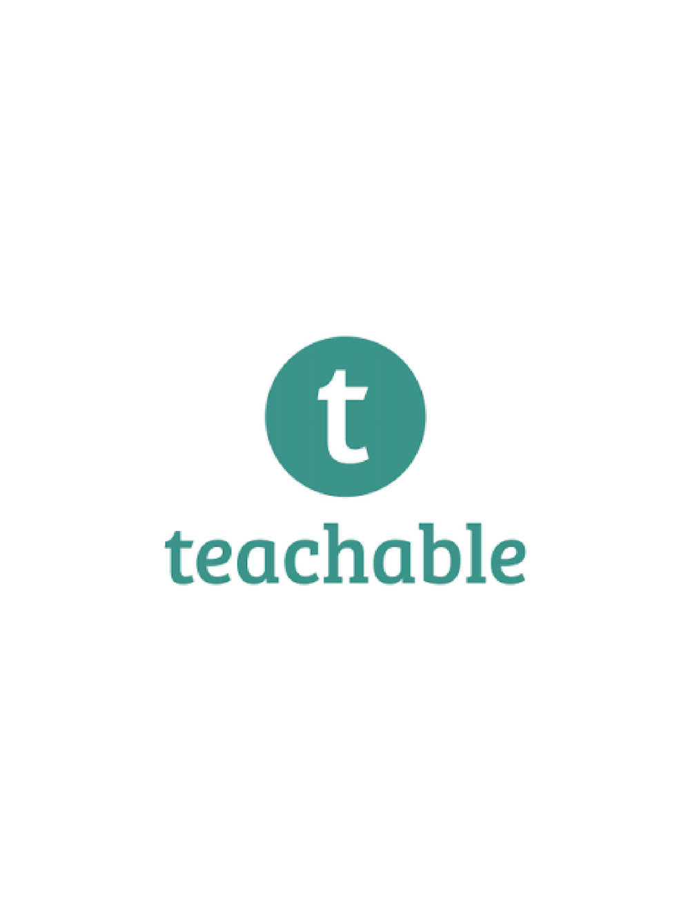TEACH-ABLEvisit the site