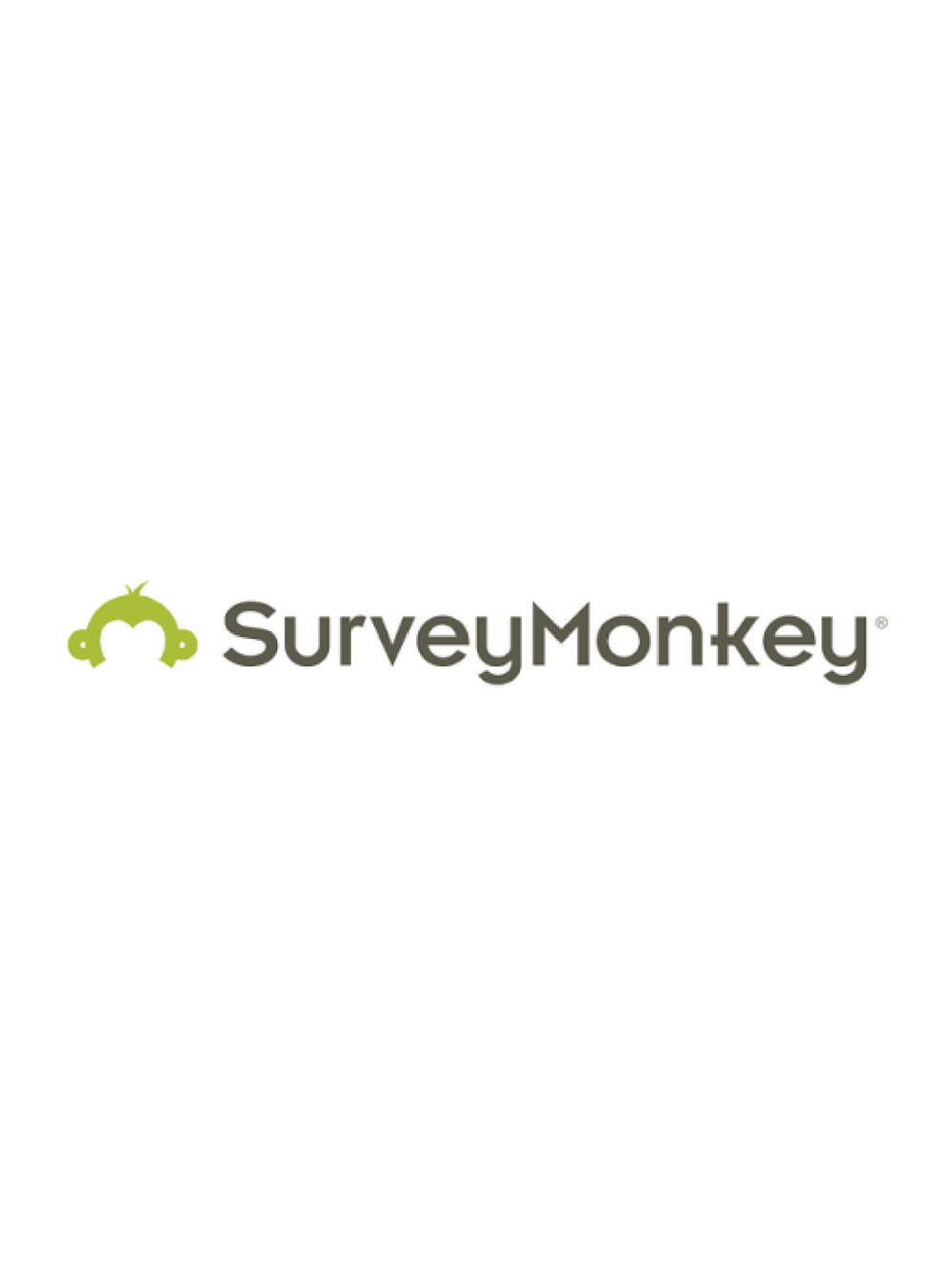 SURVEY MONKEYvisit the site