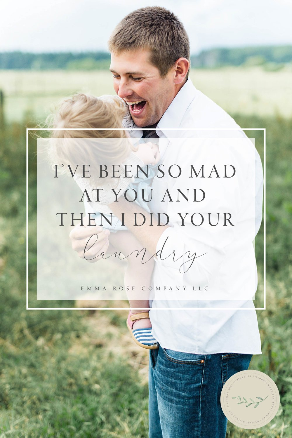 I've been so mad at you, an open letter to my husband, marriage, ups and downs, moving, life transitions, beautiful ring