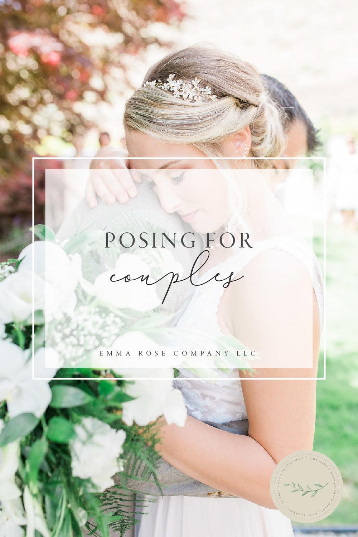 Posing for Couples-02.jpg