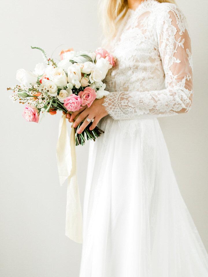 Emma Rose Company LLC-48.jpg