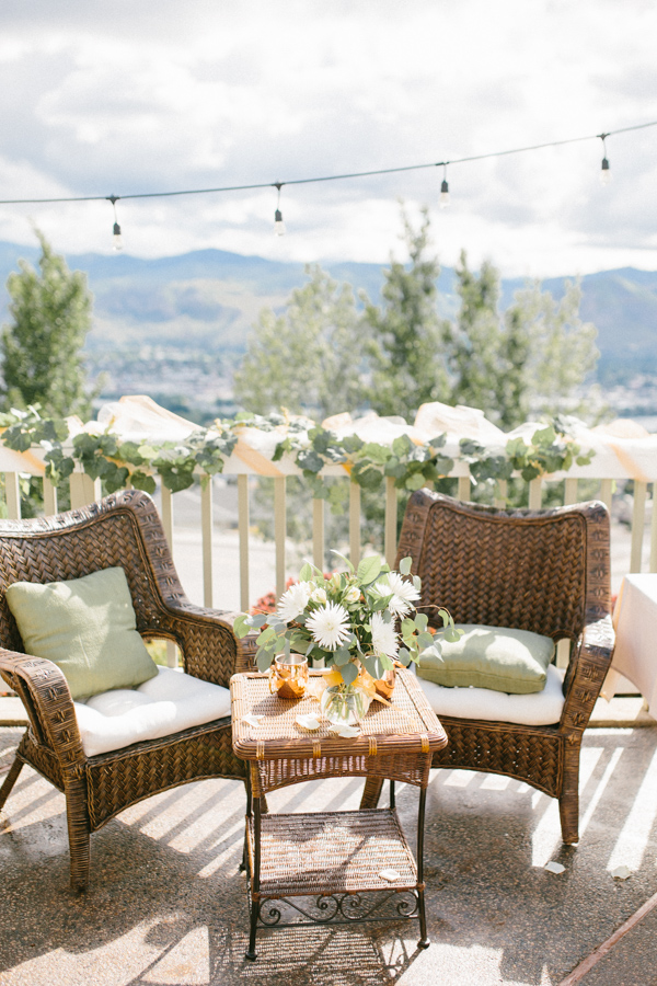 Intimate Backyard Blush Fairytale Wedding | Wenatchee Wedding Photographer | Fine Art Seattle Wedding Photographer | Blush Wedding | Wedding Details