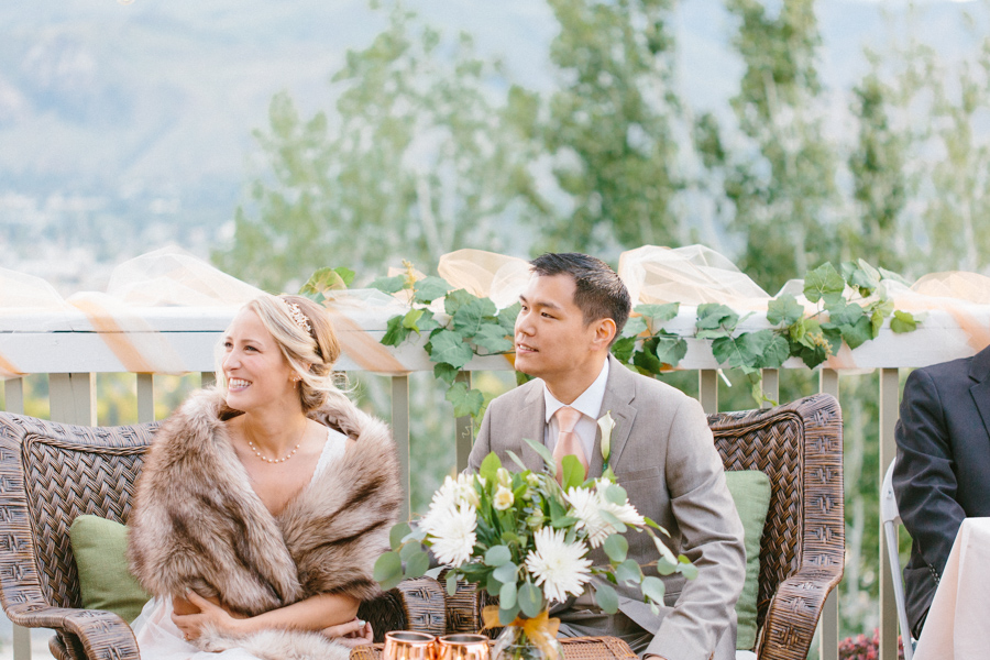 Intimate Backyard Blush Fairytale Wedding | Wenatchee Wedding Photographer | Fine Art Seattle Wedding Photographer | Blush Wedding | Wedding Details | Backyard Wedding Reception