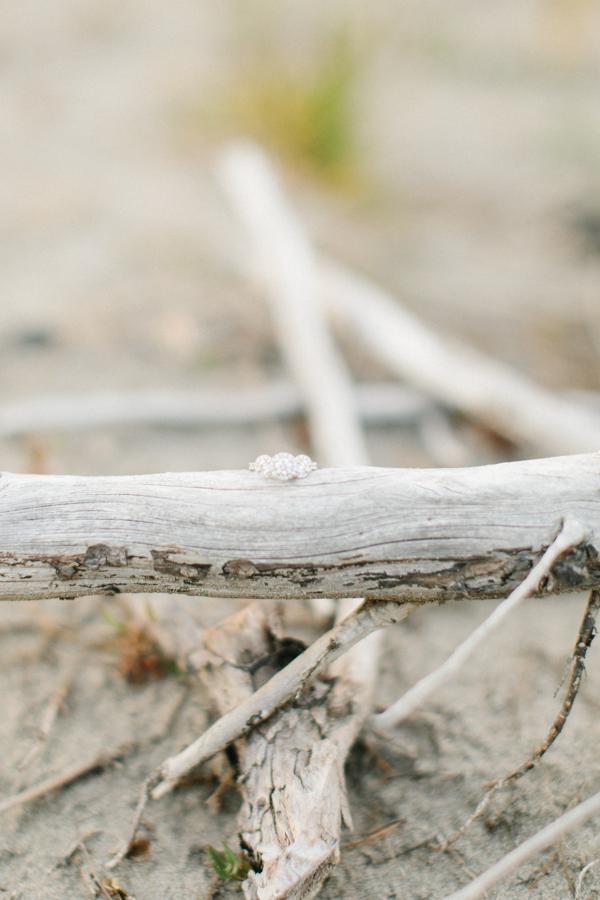 Long Beach Washington Engagement Session | Gorgeous Beach Engagement Session | What to Wear to Your Engagement Shoot | Fine Art Seattle Wedding Photographer | Portland Wedding Photographer | Film Photographer Emma Rose Company-25.jpg