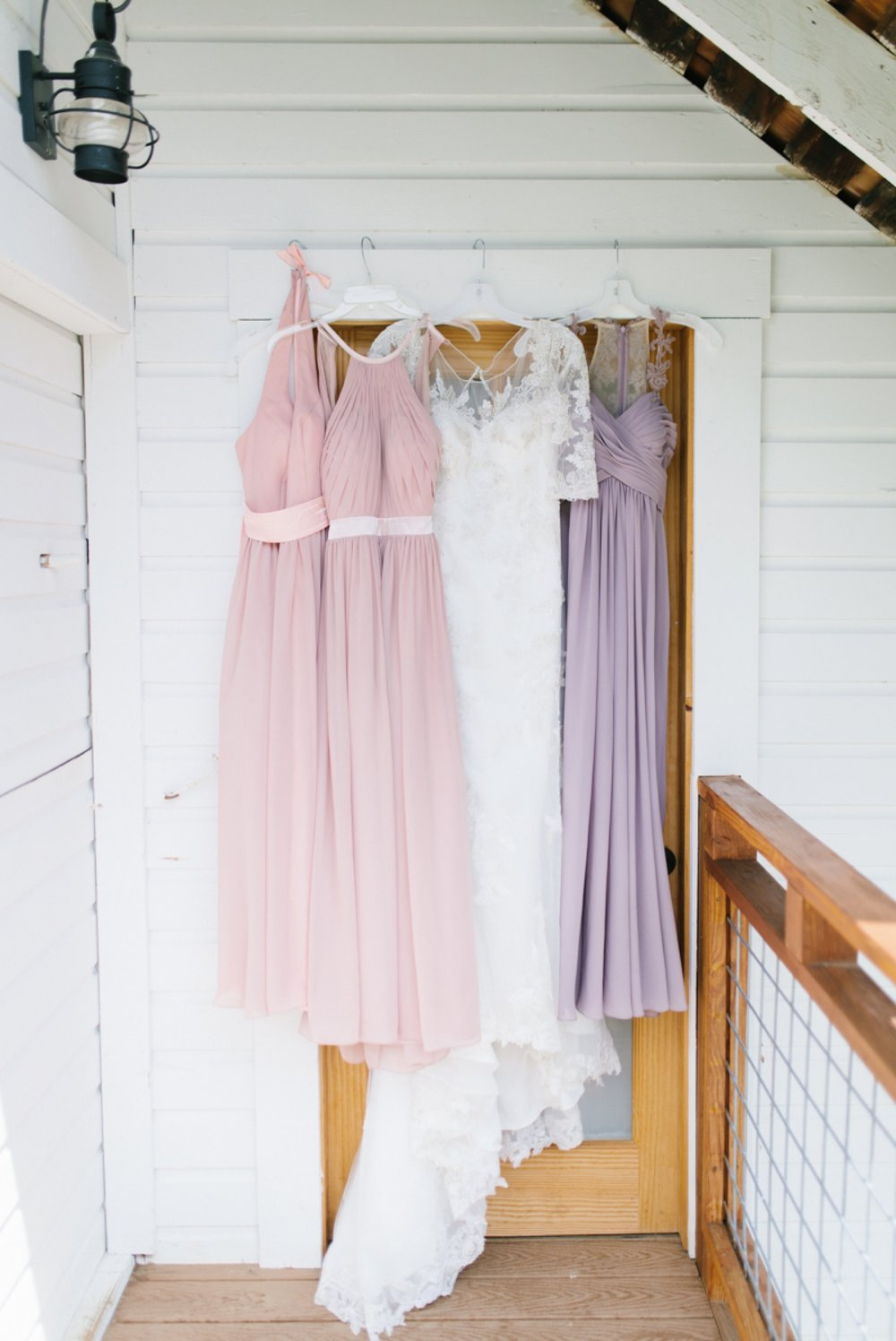 Wenatchee Wedding Photographer | Hampton Hideaway | Summer Rustic Wedding Eastern Washington | Emma Rose Company | Pastel Wedding Inspiration | Lace Wedding | Pacific Northwest Wedding 127.jpg