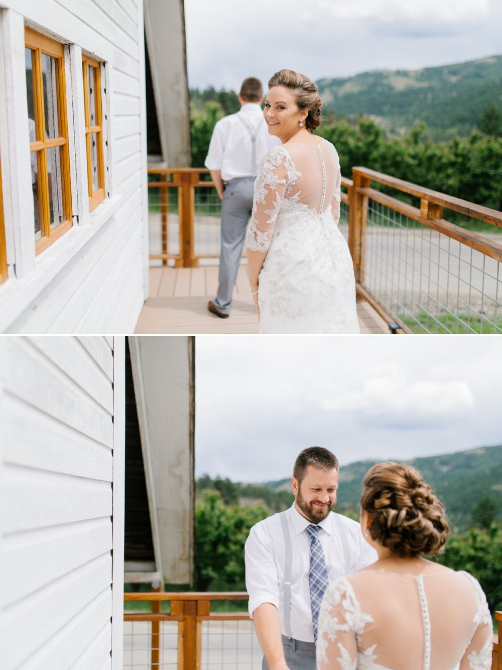 Wenatchee Wedding Photographer | Hampton Hideaway | Summer Rustic Wedding Eastern Washington | Emma Rose Company | Pastel Wedding Inspiration | Lace Wedding | Pacific Northwest Wedding 21.jpg