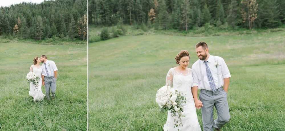 Wenatchee Wedding Photographer | Hampton Hideaway | Summer Rustic Wedding Eastern Washington | Emma Rose Company | Pastel Wedding Inspiration | Lace Wedding | Pacific Northwest Wedding 41.jpg