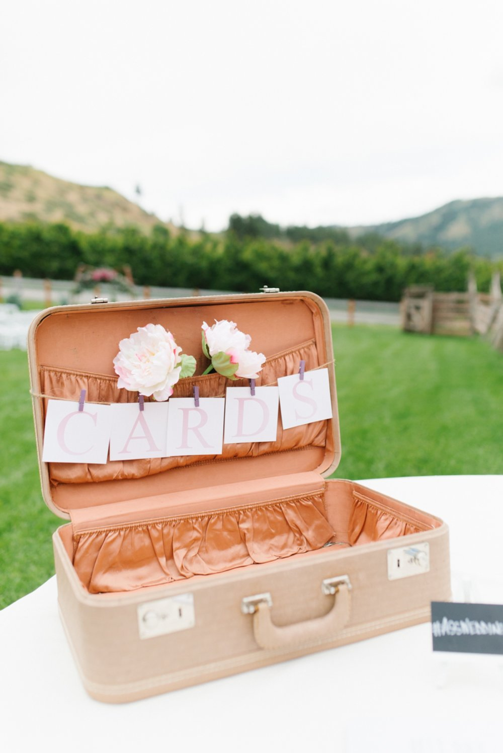 Wenatchee Wedding Photographer | Hampton Hideaway | Summer Rustic Wedding Eastern Washington | Emma Rose Company | Pastel Wedding Inspiration | Lace Wedding | Pacific Northwest Wedding 62.jpg