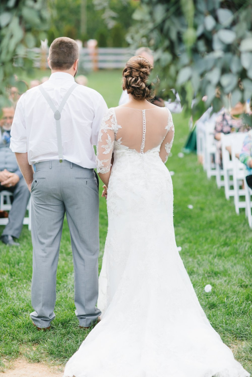Wenatchee Wedding Photographer | Hampton Hideaway | Summer Rustic Wedding Eastern Washington | Emma Rose Company | Pastel Wedding Inspiration | Lace Wedding | Pacific Northwest Wedding 73.jpg