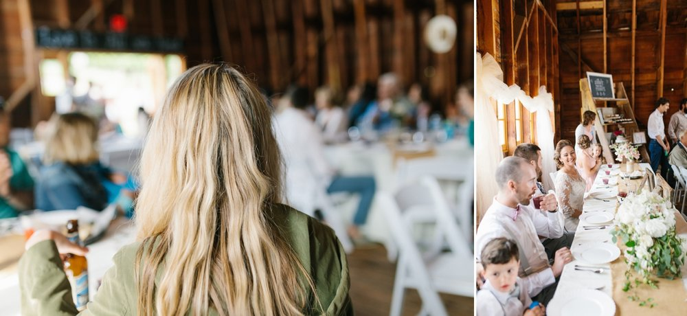 Wenatchee Wedding Photographer | Hampton Hideaway | Summer Rustic Wedding Eastern Washington | Emma Rose Company | Pastel Wedding Inspiration | Lace Wedding | Pacific Northwest Wedding 82.jpg
