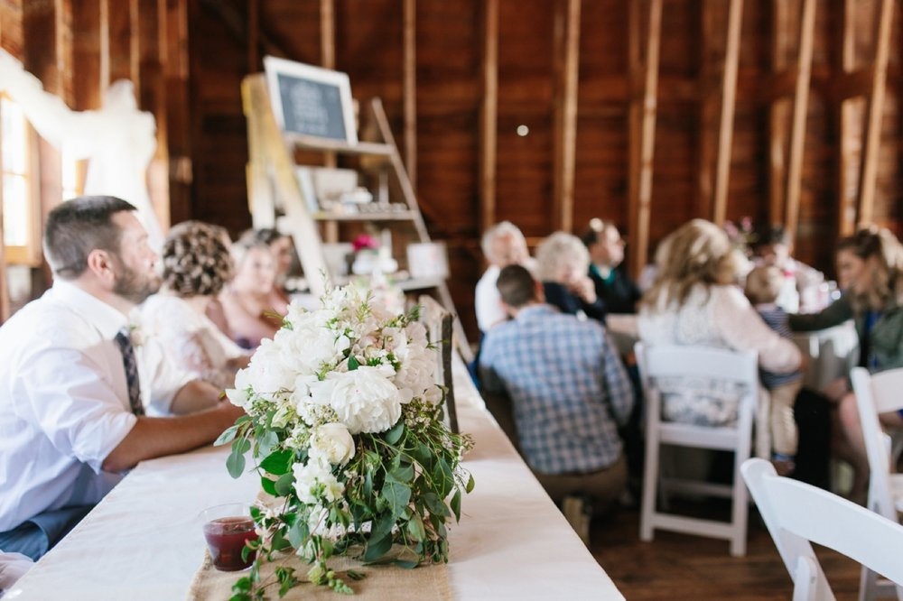 Wenatchee Wedding Photographer | Hampton Hideaway | Summer Rustic Wedding Eastern Washington | Emma Rose Company | Pastel Wedding Inspiration | Lace Wedding | Pacific Northwest Wedding 84.jpg