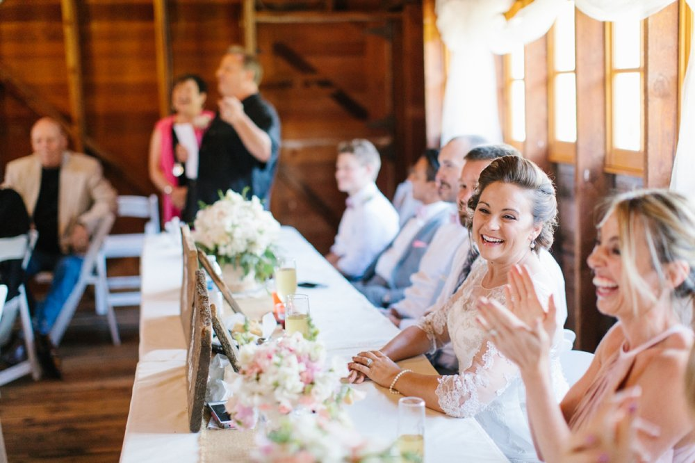 Wenatchee Wedding Photographer | Hampton Hideaway | Summer Rustic Wedding Eastern Washington | Emma Rose Company | Pastel Wedding Inspiration | Lace Wedding | Pacific Northwest Wedding 85.jpg
