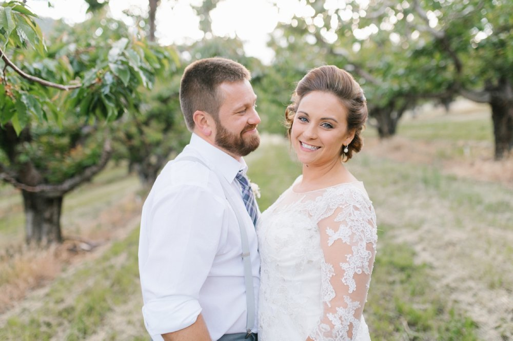 Wenatchee Wedding Photographer | Hampton Hideaway | Summer Rustic Wedding Eastern Washington | Emma Rose Company | Pastel Wedding Inspiration | Lace Wedding | Pacific Northwest Wedding 97.jpg