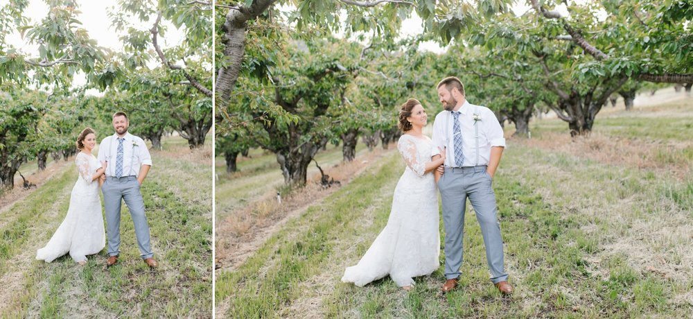 Wenatchee Wedding Photographer | Hampton Hideaway | Summer Rustic Wedding Eastern Washington | Emma Rose Company | Pastel Wedding Inspiration | Lace Wedding | Pacific Northwest Wedding 102.jpg