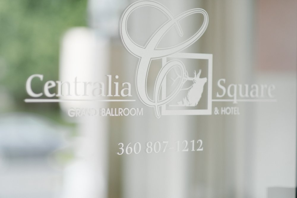 Centralia Square Grand Ballroom and Hotel Wedding | Succulent Wedding | Seattle Wedding Photographer | Hotel Wedding Pacific Northwest 3.jpg