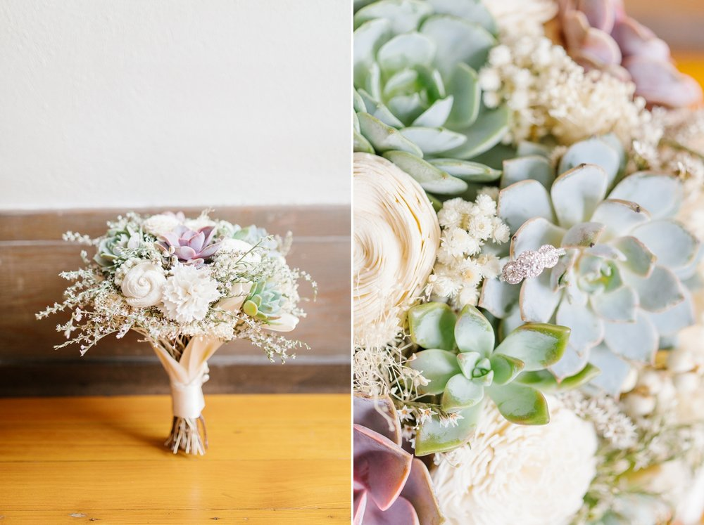 Centralia Square Grand Ballroom and Hotel Wedding | Succulent Wedding | Seattle Wedding Photographer | Hotel Wedding Pacific Northwest 8.jpg