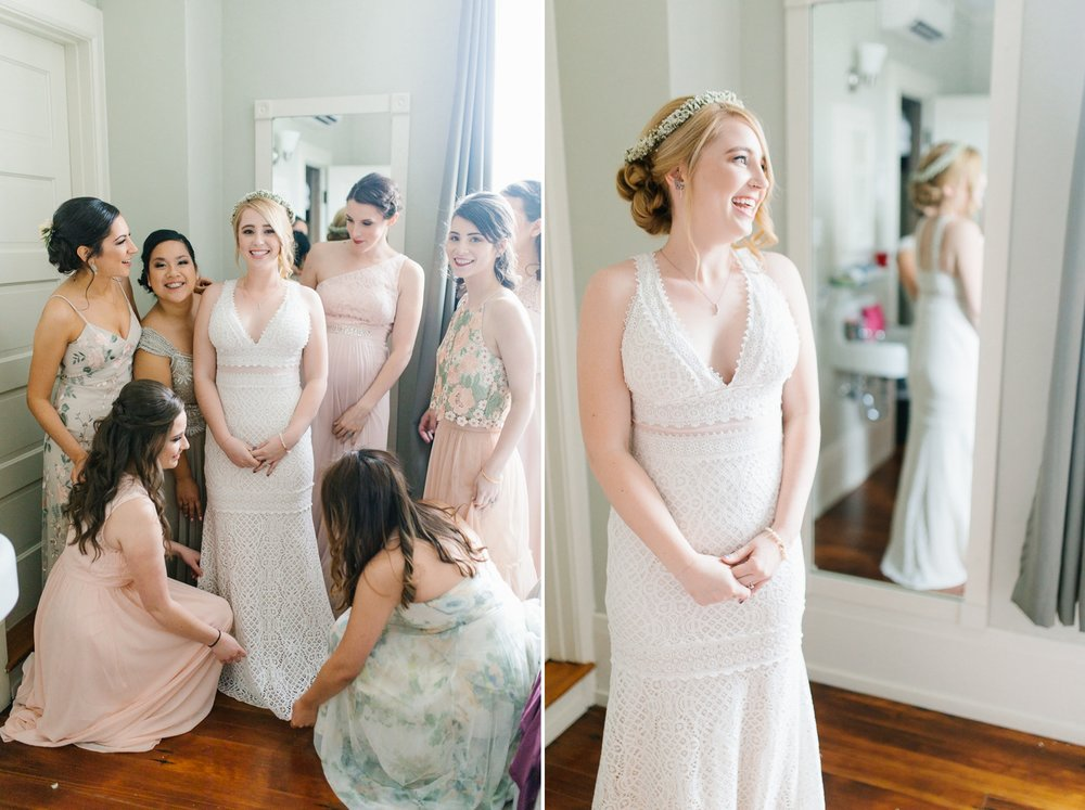 Centralia Square Grand Ballroom and Hotel Wedding | Succulent Wedding | Seattle Wedding Photographer | Hotel Wedding Pacific Northwest 29.jpg