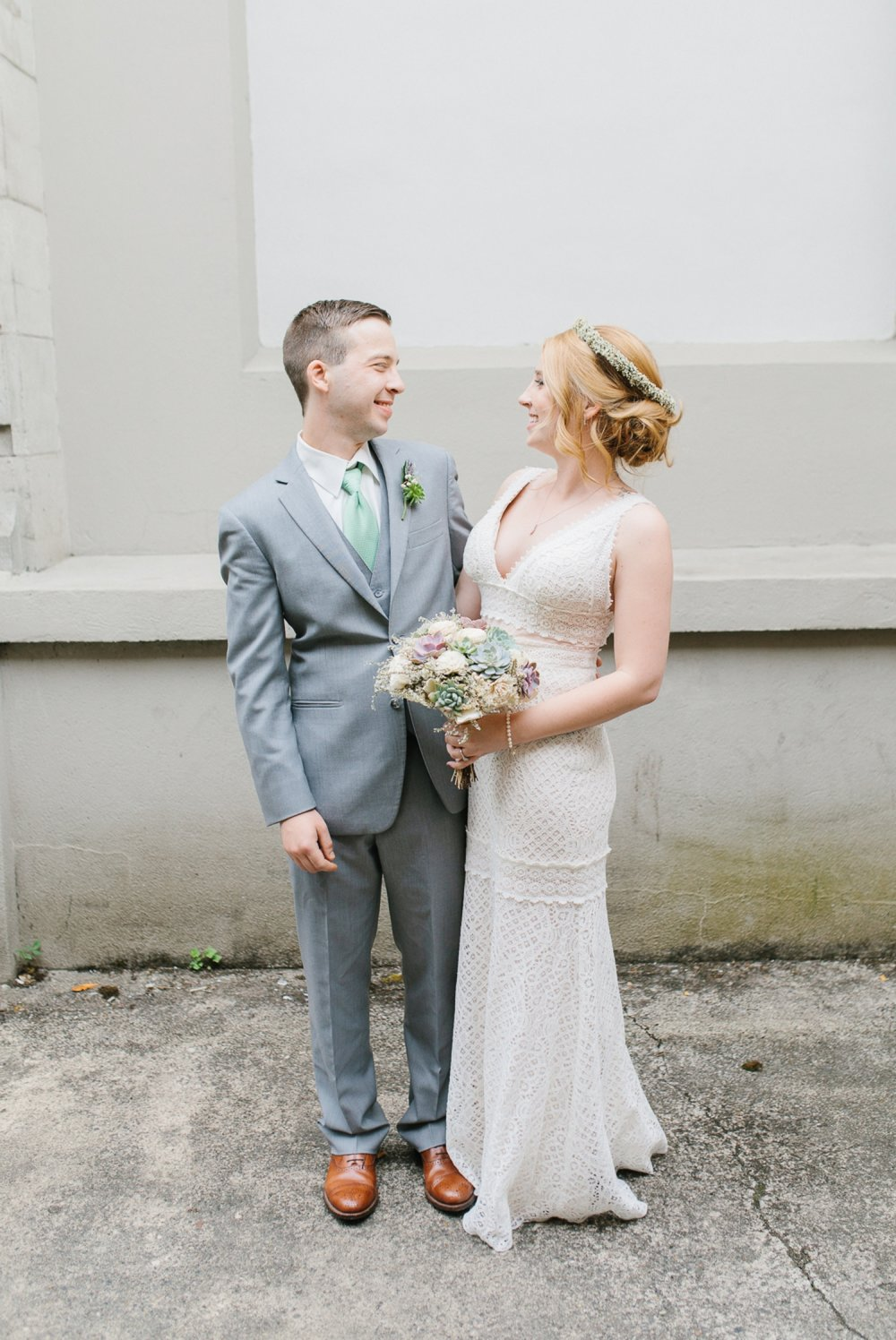 Centralia Square Grand Ballroom and Hotel Wedding | Succulent Wedding | Seattle Wedding Photographer | Hotel Wedding Pacific Northwest 82.jpg