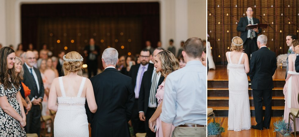Centralia Square Grand Ballroom and Hotel Wedding | Succulent Wedding | Seattle Wedding Photographer | Hotel Wedding Pacific Northwest 87.jpg
