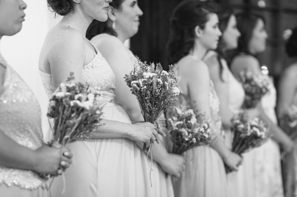 Centralia Square Grand Ballroom and Hotel Wedding | Succulent Wedding | Seattle Wedding Photographer | Hotel Wedding Pacific Northwest 89.jpg
