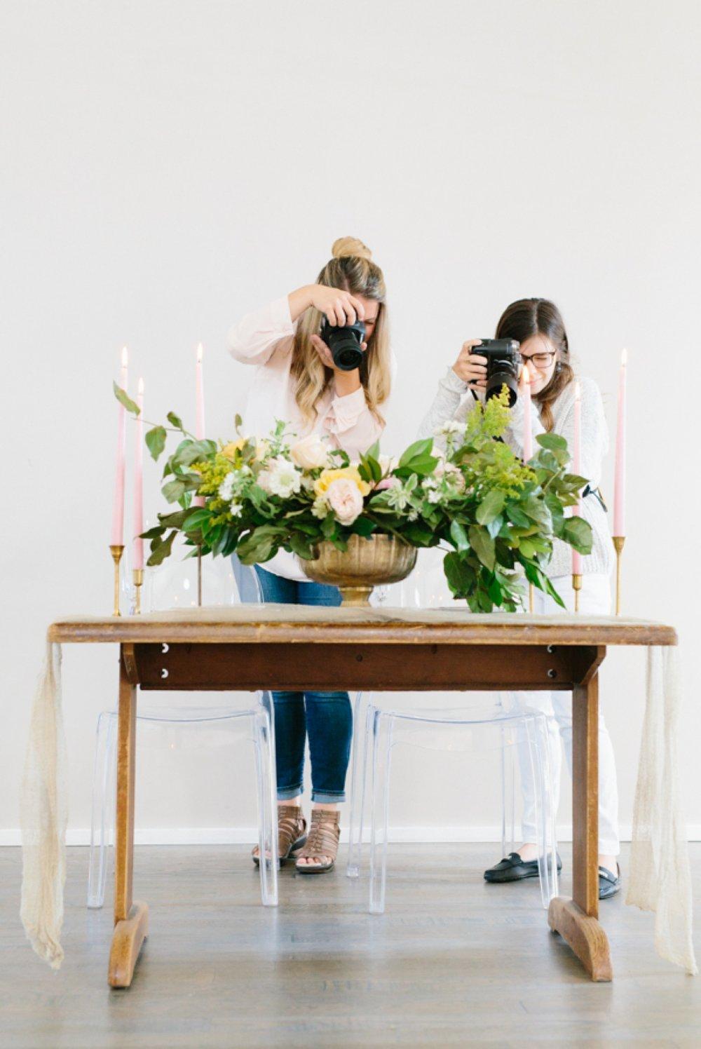 Dream Chasers Seabrook, Washington Photography Workshop | Pacific Northwest Photography Workshop | Emma Rose Company Education 34.jpg