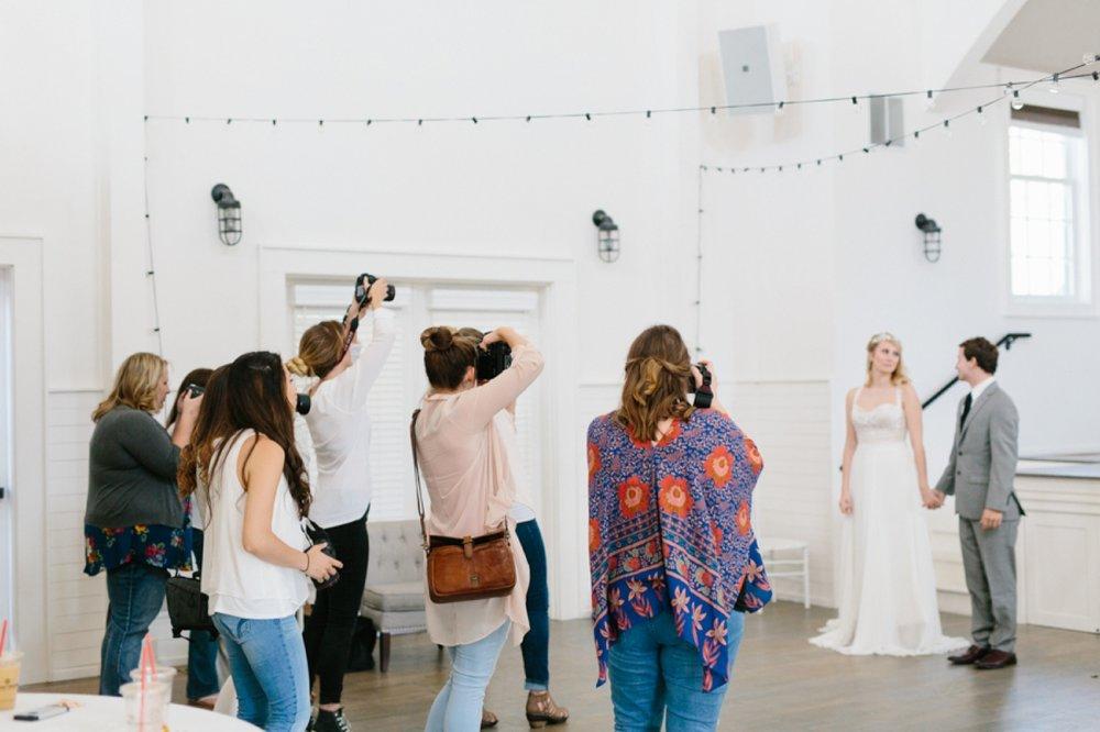 Dream Chasers Seabrook, Washington Photography Workshop | Pacific Northwest Photography Workshop | Emma Rose Company Education 57.jpg