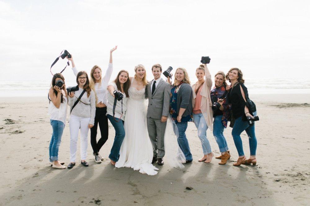 Dream Chasers Seabrook, Washington Photography Workshop | Pacific Northwest Photography Workshop | Emma Rose Company Education 98.jpg